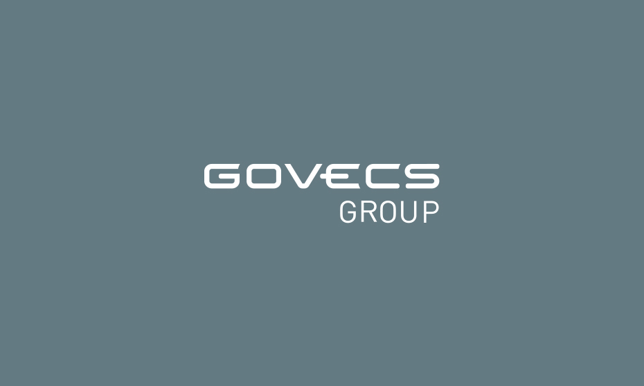 Govecs Group