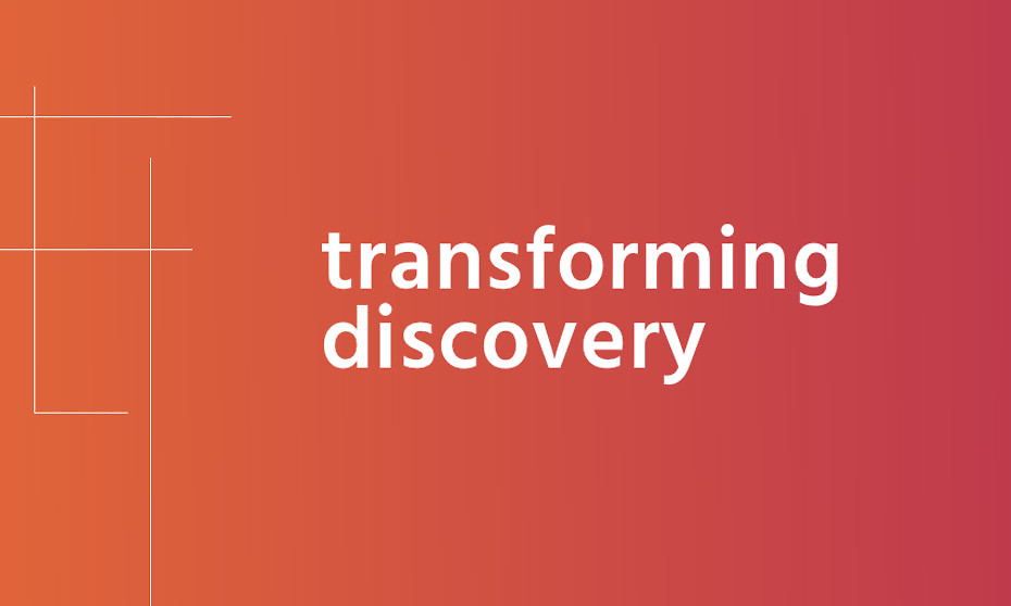 transforming discovery claim